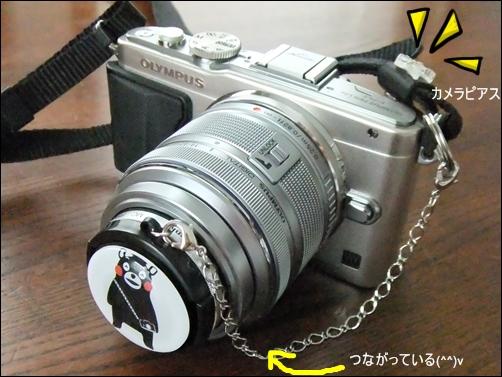 DSCF0441-1.jpg