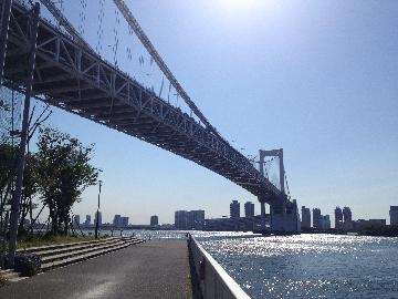5月7日竹芝桟橋02(1)