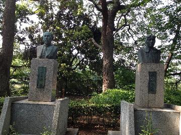 06月4日代々木公園04(1)