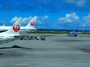 沖縄まで004