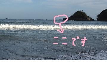 mikomoto.jpg