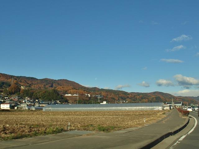 20131121月と旧道 (10)