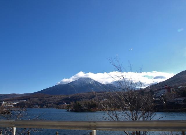20131127間に合わせでピンk蓼科山 (8)