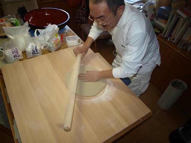 20131208岡谷ズーラ2回目 (25)