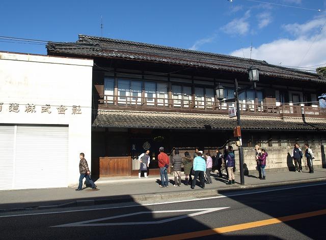 20131208岡谷ズーラ2回目 (66)