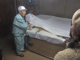 20131208岡谷ズーラ2回目 (高天) (7)