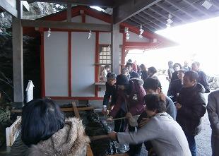 20131203二見牡蠣焼き (12)