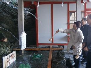 20131203二見牡蠣焼き (15)