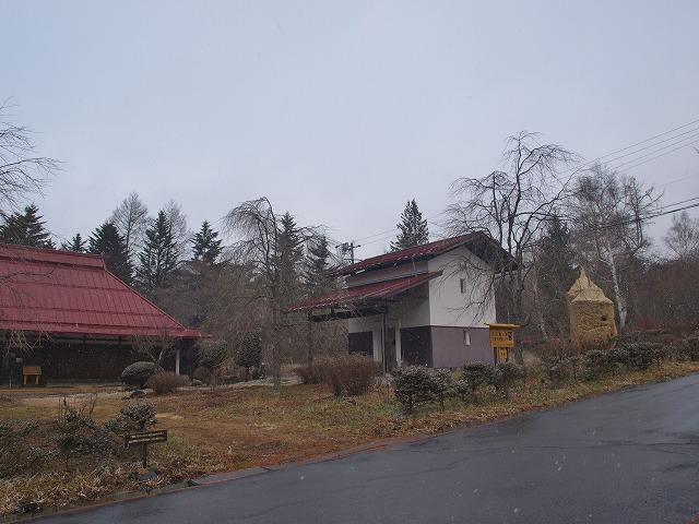 20131212まるやち湖凍る (4)