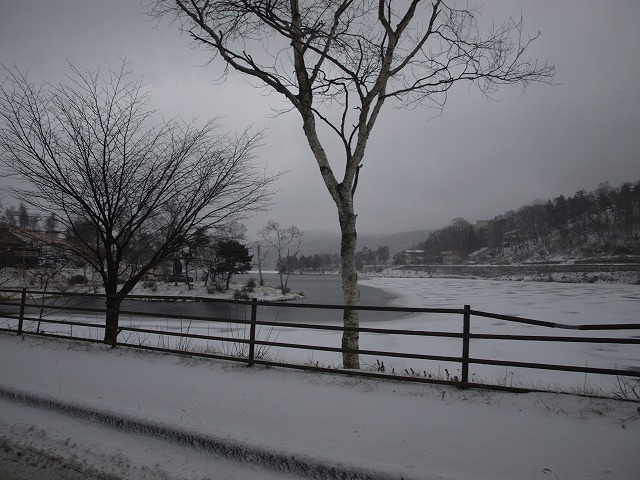 20131212小泉山吹雪 (2)