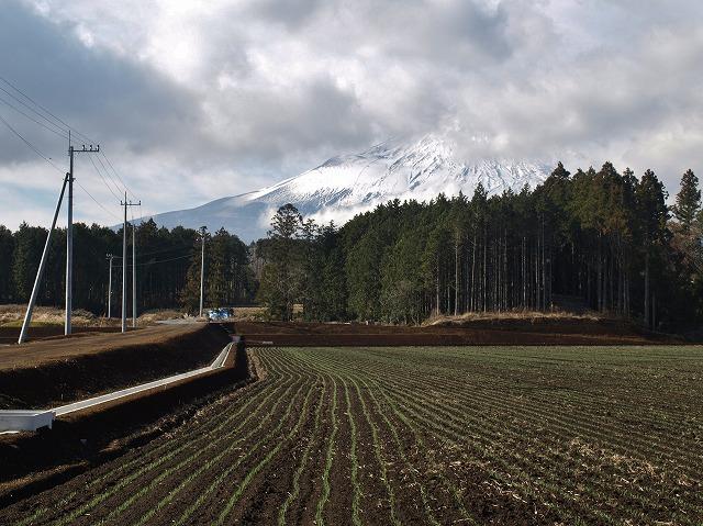 20131211富士山 (2)