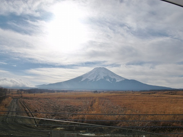 20131211富士山 (12)