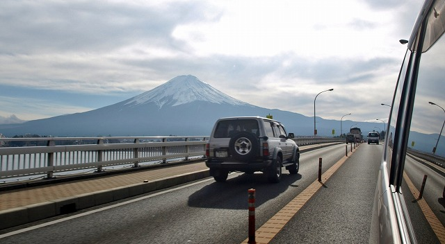 20131211富士山 (20)