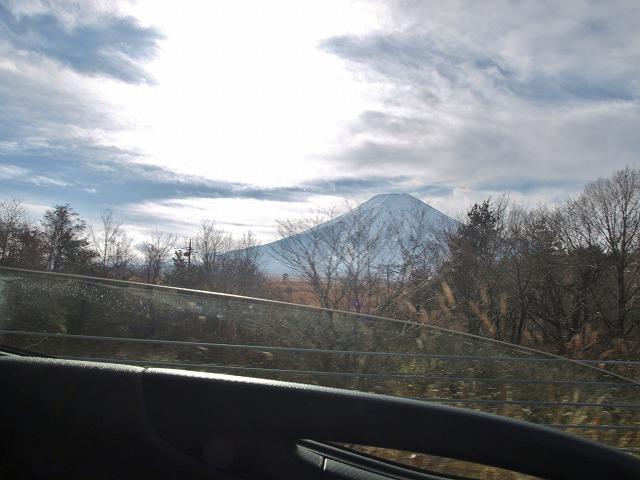 20131211富士山 (11)