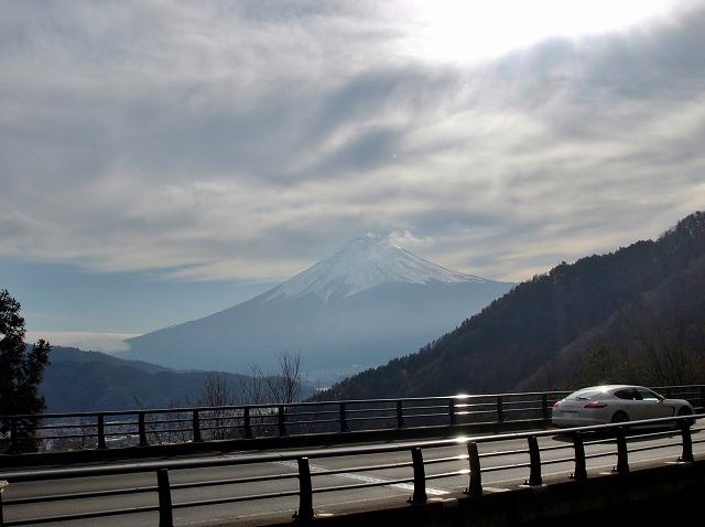 20131211富士山 (22)