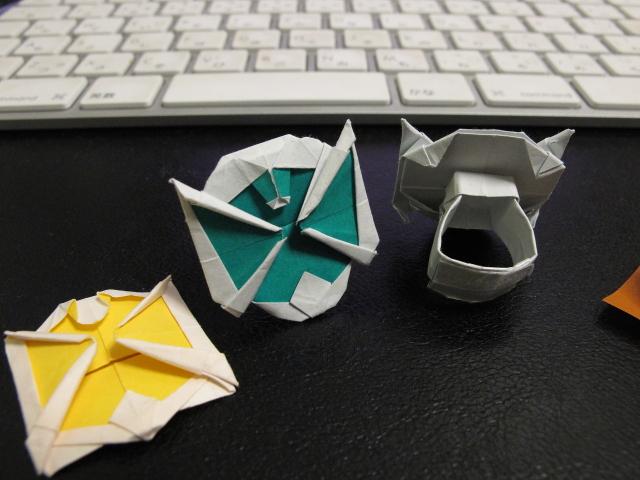 簡単 折り紙 折り紙 仮面ライダー : tatsushochikubai.blog.fc2.com