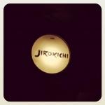 jirokichisign01.jpg