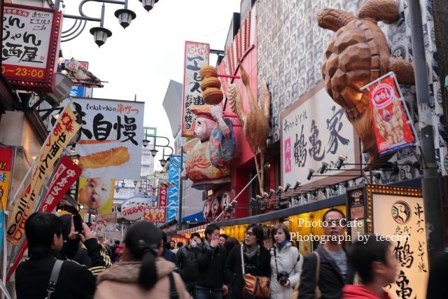 2014-01-02-IMG-6953r.jpg
