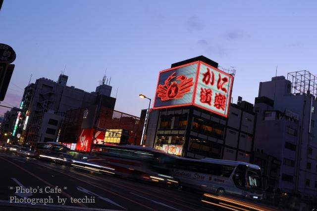 2014-01-02-IMG-6991r.jpg