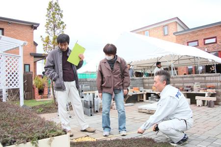 2013haru_004.jpg