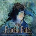fractalfate_jake_0.jpg