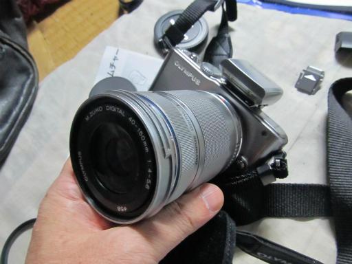 20130424・デジカメ08