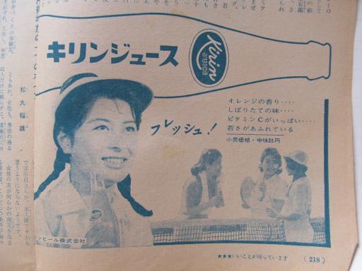 20130523・広告02