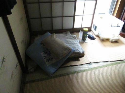 20130609・カメさん刑事3-17