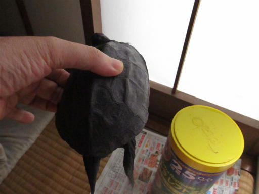 20130609・カメさん刑事2-03