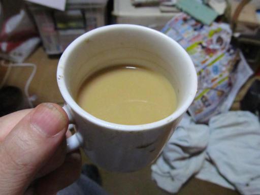 20130610・ヨーグルトコーヒー8