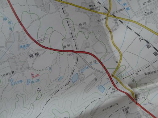 20130607・懐かしの地図01-06