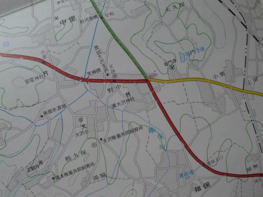20130607・懐かしの地図01-05