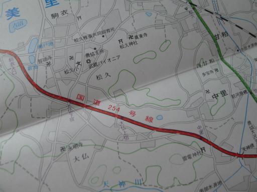 20130607・懐かしの地図01-04