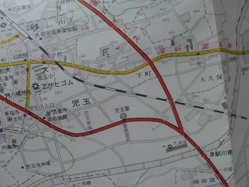 20130607・懐かしの地図01-02
