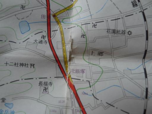 20130607・懐かしの地図01-07