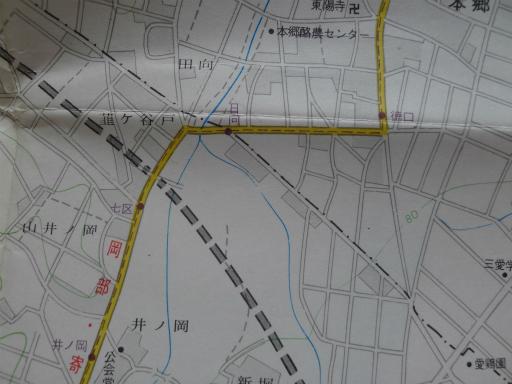 20130607・懐かしの地図02-06