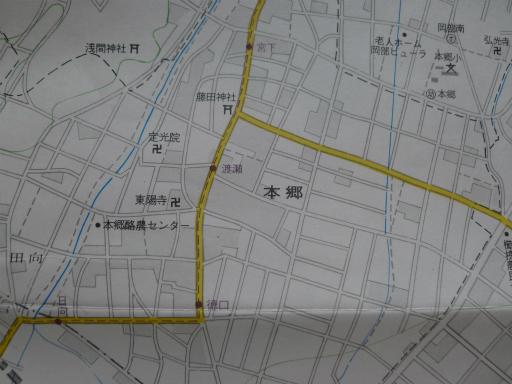 20130607・懐かしの地図02-07