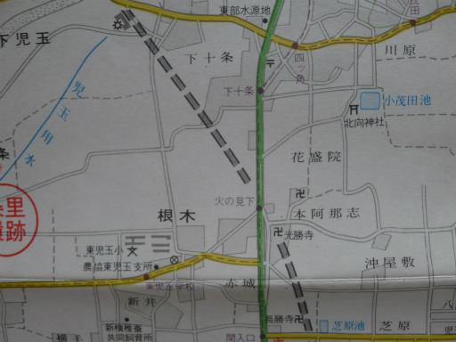 20130607・懐かしの地図03-06