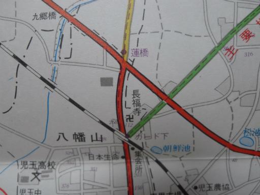 20130607・懐かしの地図04-02