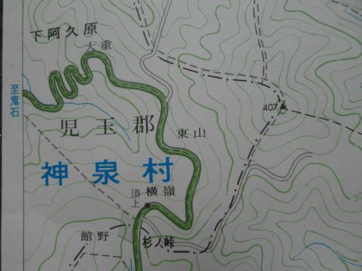20130607・懐かしの地図05-01