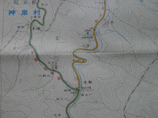 20130607・懐かしの地図05-02