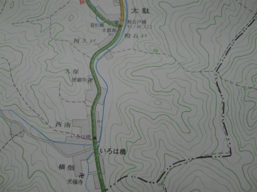 20130607・懐かしの地図05-04
