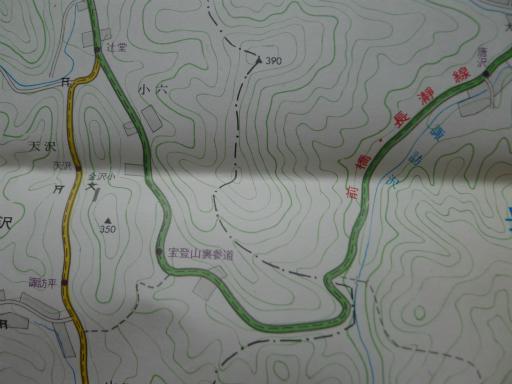 20130607・懐かしの地図05-06