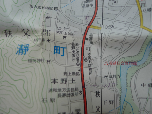 20130607・懐かしの地図05-08