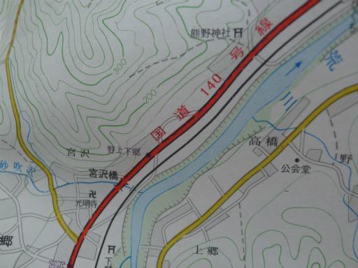 20130607・懐かしの地図06-05