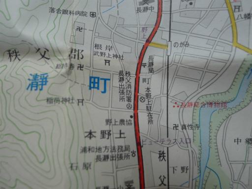 20130607・懐かしの地図06-03