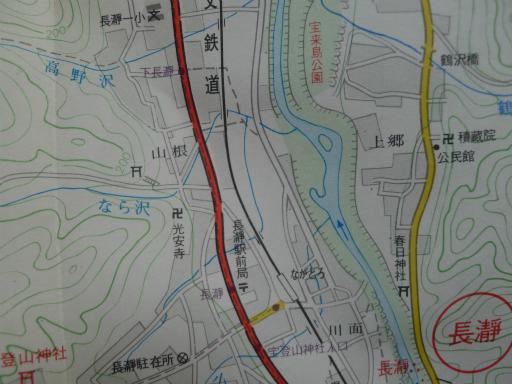 20130607・懐かしの地図06-01
