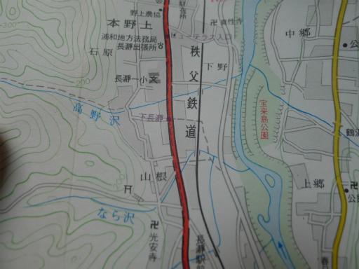 20130607・懐かしの地図06-02
