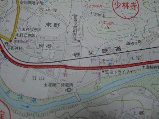 20130607・懐かしの地図06-12