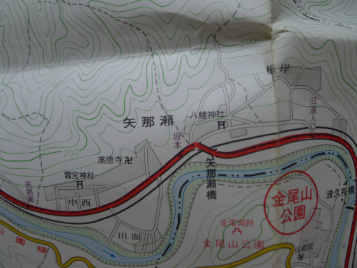 20130607・懐かしの地図06-08